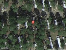 2226 South Oates Street, Dothan, Al 36301