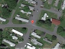 Annex Drive, Inwood, Wv 25428