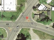 706 Dennis Street Se 10th, Tumwater, Wa 98501