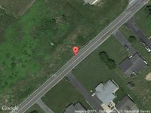 12222 Polk Town Rd, Waynesboro, Pa 17268