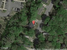 3800 Pughsville Road #135, Suffolk, Va 23435