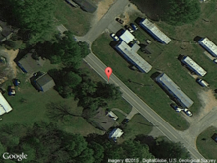 750 Old Converse Road, Spartanburg, Sc 29307