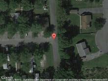 Laurel, Mifflinburg, Pa 17844