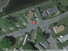 7454 Continental Circle, Trexlertown, Pa 18087