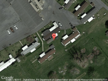 14040 Kutztown Road, Fleetwood, Pa 19522