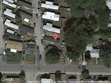 242 Manton St, Pawtucket, Ri 02861