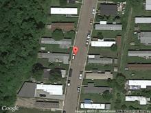 120 Hidden Valley Dr, Finleyville, Pa 15332