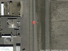 655 N Main St, Fillmore, Ut 84631
