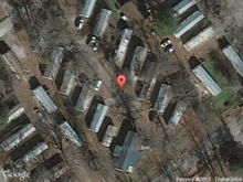 1507 E Lincoln St, Tullahoma, Tn 37388