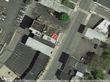 109 S Main St, Pittston, Pa 18640