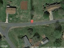 State Rt 1310, Ridgeway, Va 24148