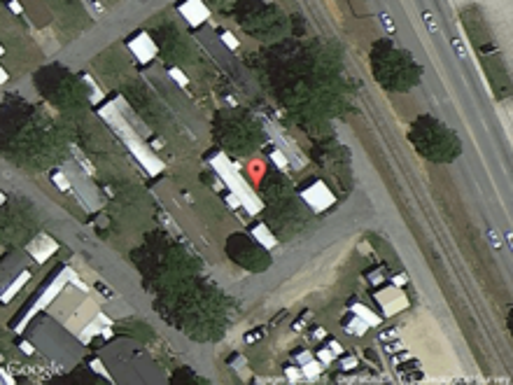409 N Main St, Simpsonville, Sc 29681