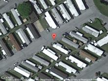 998 South Krocks Rd, Allentown, Pa 18106