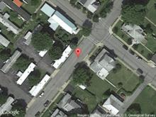 309 Spruce Street, Huntingdon, Pa 16652