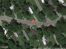 60 Carl Ave, Eighty Four, Pa 15330