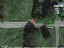 Star Rt, Meadville, Pa 16335