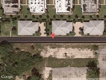 125 Ponce De Leon Drive, Indialantic, Fl 32903
