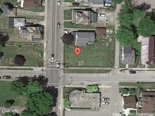 Shawnee Ct, Williamstown, Wv 26187