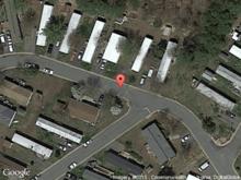 101 Foxwood Drive, Stafford, Va 22555