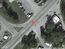 6835 Boydton Plank Rd, Petersburg, Va 23803