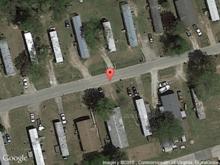 7540 River Park Road, Gloucester Point, Va 23062