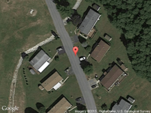 4515 Hikey St, Dover, Pa 17315