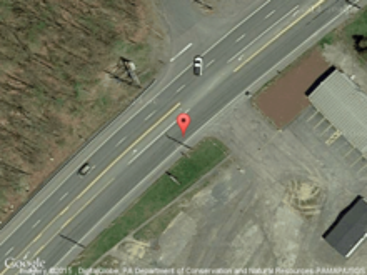 1343 Highway Rte 315, Wilkes Barre, Pa 18702
