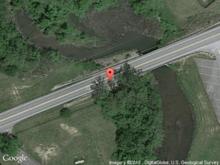 11104 N Shore Rd, Hillsboro, Oh 45133