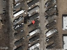 1505 Summit Avenue, Waukesha, Wi 53188