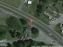 14213 Buchanan Trail East, Waynesboro, Pa 17268