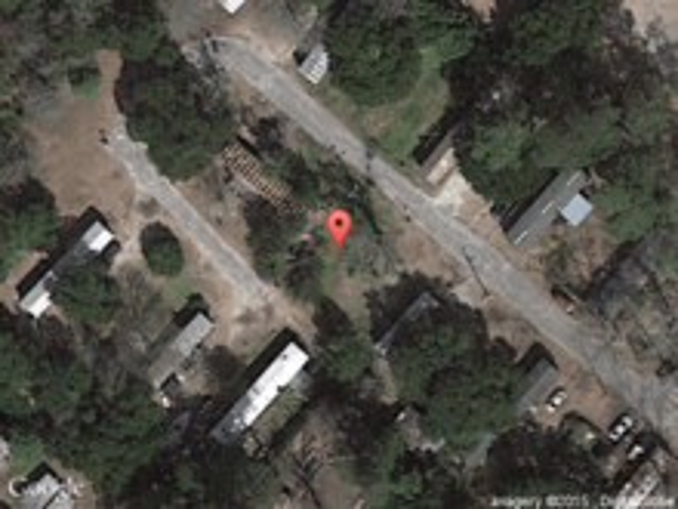 161 Etheridge Rd, Manteo, Nc 27954