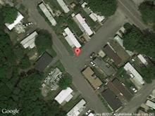 1795 Osborne Ave, Riverhead, Ny 11901