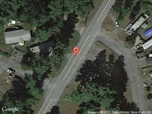 Cemetary Road, Clifton Park, Ny 12065
