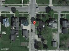 219 S Warpole St, Upper Sandusky, Oh 43351