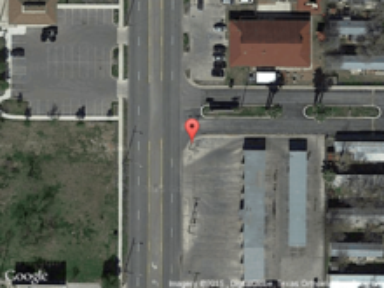 7600 West Military Drive, San Antonio, Tx 78227