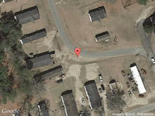 7146 Savannah Highway, Ravenel, Sc 29470