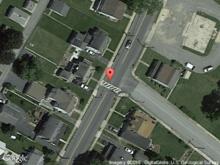 620 N Grant St, Waynesboro, Pa 17268