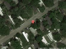 433 Mill Road, Calverton, Ny 11933