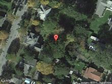 Rd 1 Rte 10 South, Walton, Ny 13856