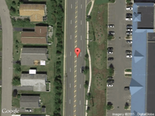 50 Mc Kinley Ave., Manahawkin, Nj 08050