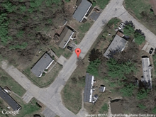 15 Fieldstone Lane, Rochester, Nh 03867