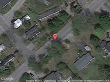 Lindon St, Exeter, Nh 03833
