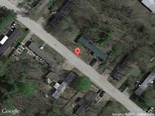 42 Fox Cross Ln, Northwood, Nh 03261