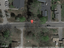 81 Railroad Ave, Seabrook, Nh 03874