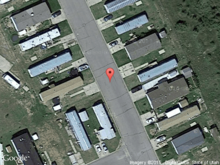 148 Grass Valley Dr, Evanston, Wy 82930