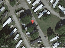 7748 Midlothian Tpk, Richmond, Va 23235
