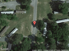 Lakeshore Drive, Bowling Green, Va 22427