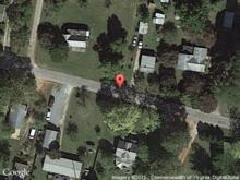 764 Fields Landing, Hayes, Va 23072