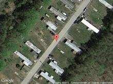 256 Iris Lane, Danville, Va 24540