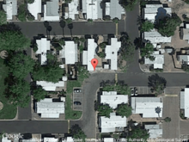 2800 S.Lamb Blvd,